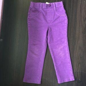 Other - 🍭5/$10 Purple Pants
